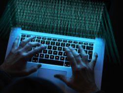 Bảo mật mật khẩu 2 lớp là gì?