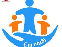 """Dự án """"EM NUÔI"""" của Hội tình nguyện Chung tay vì cộng đồng"""