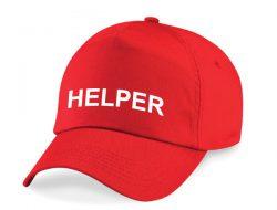 Giới thiệu website hỏi đáp cộng đồng Hiepsi.TOP
