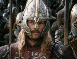 Hiệp sĩ là ai?