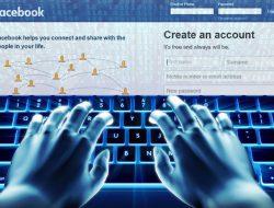 Hướng dẫn bảo mật mật khẩu 2 lớp qua điện thoại trên Facebook