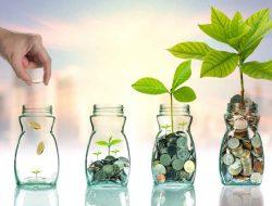 Phương pháp 6 cái lọ (hũ): Nguyên tắc quản lý tài chính cá nhân hiệu quả