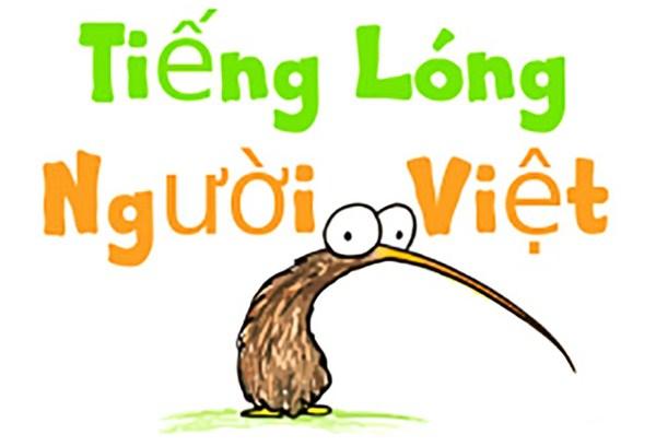 Tiếng lóng Tiếng Việt