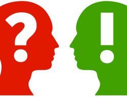 Top 5 website hỏi đáp cộng đồng bạn nên biết