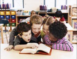 Văn hóa đọc sách của giới trẻ ngày nay