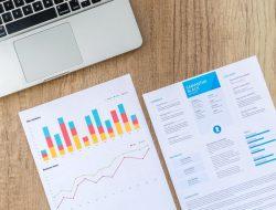 10 lỗi thường gặp trong Resume khiến bạn mất điểm với Nhà tuyển dụng