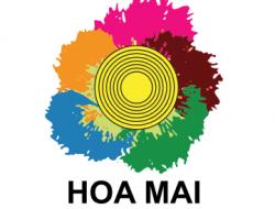 Cuộc thi thiết kế mẫu cho hàng nội ngoại thất gỗ HAWA – Giải Hoa Mai