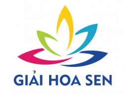 Cuộc thi thiết kế sản phẩm lưu niệm đặc trưng của TP. Hồ Chí Minh HAWA – Giải Hoa Sen