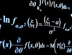 Cuộc thi toán học trẻ quốc tế IMC 2018 – Singapore