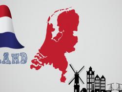 Quỹ học bổng Đại học Groningen Hà Lan dành cho sinh viên đến từ các nước đang phát triển 2018