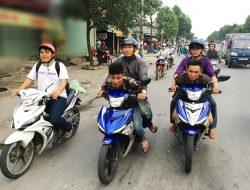 Câu chuyện về Hiệp sĩ đường phố Việt Nam