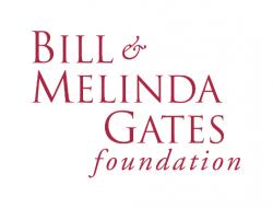 Học bổng toàn phần sau Đại học của Quỹ Bill and Melinda Gates Foundation tại ĐH Cambridge 2018-2019