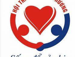 Giới thiệu Hội thiện nguyện Trái tim yêu thương