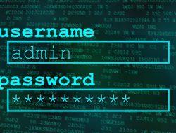 Mẹo đặt mật khẩu, đến hacker cũng bó tay