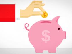 10 cách giúp bạn tiết kiệm tiền tốt nhất