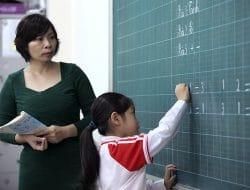 12 nguyên tắc dạy con của Hiệp sĩ Công nghệ thông tin