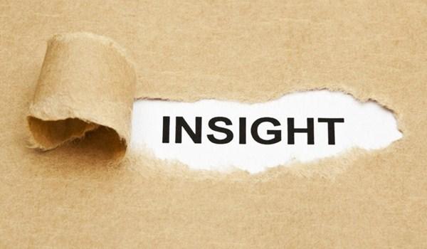 Customer insight là gì?