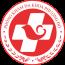 Phong Kham Da Khoa
