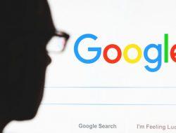 Cách thức hoạt động của Google tìm kiếm