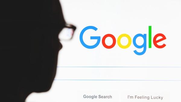 Cách khóa URL website khỏi Google tìm kiếm như thế nào?
