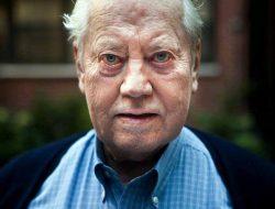 Chuck Feeney: nhà từ thiện truyền cảm hứng cho các tỷ phú thế giới