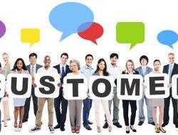 11 kiểu khách hàng thường gặp và cách ứng xử khéo léo