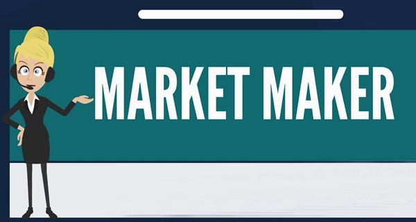 Nhà cái market maker là ai?
