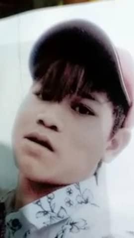 A Kim Kon Tum