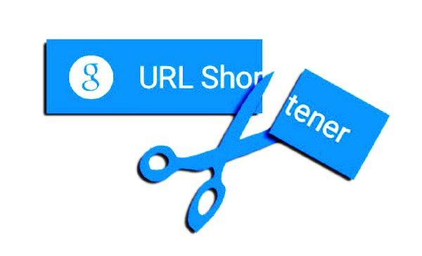 Công cụ rút gọn link URL website