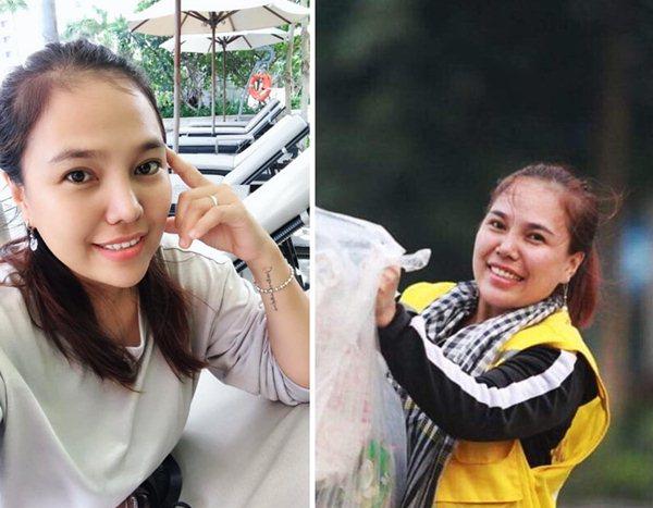 Giang Thị Kim Cúc