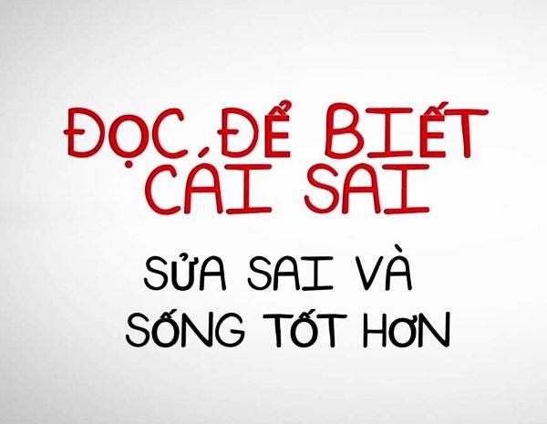 Thói hư tật xấu của người Việt Nam