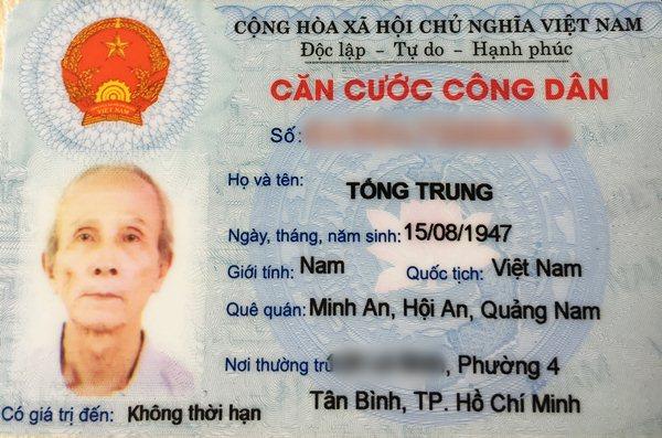 Tống Trung 1947