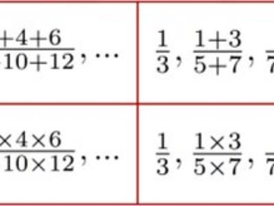 Toán lớp 6: A=2x4x6x8x10+40. Hỏi A có chia hết cho 6, 8, 5 không?
