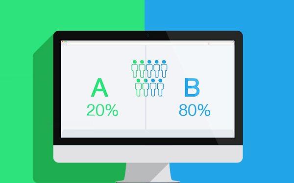 AB Testing là gì?
