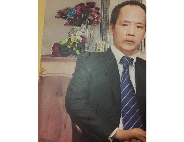 Trần Anh Tuấn Hà Nội