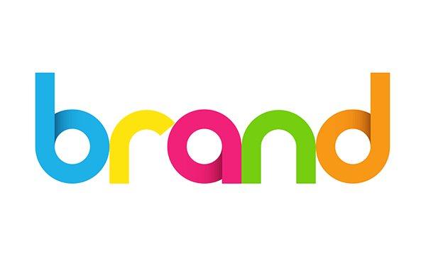 Hình ảnh thương hiệu (Brand Image)