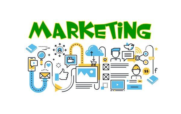 Ngành Marketing là gì? Sơ lược về ngành Marketing dành cho các bạn có định hướng theo nghành