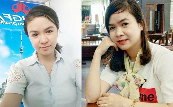 Nguyễn Thị Thanh Tuyền 1992