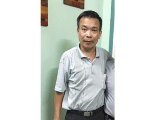 Bác Việt Hóc Môn