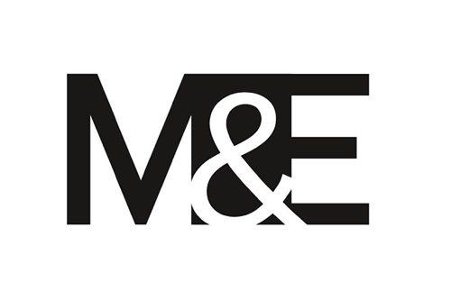 Ngành M&E là gì?