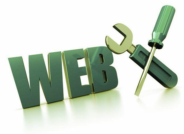 Nguyên tắc quản trị website