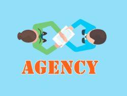 Nghề Agency: Chết vì làm việc chắc vinh quang lắm?