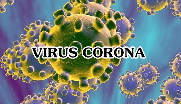 Virus Corona Vũ Hán Trung Quốc