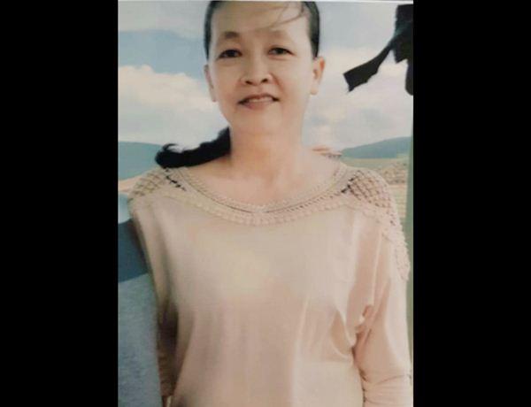 Cô 9 Xuyến - Tiền Giang