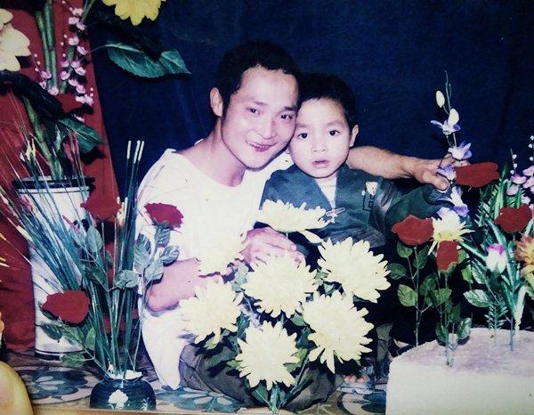 Bố chồng 1975 tỉnh Thái Bình