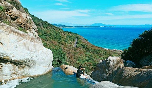 Du lịch Ninh Hòa - Khánh Hòa