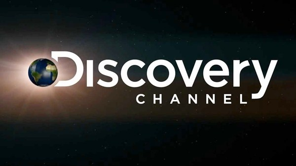 Kênh Discovery Channel