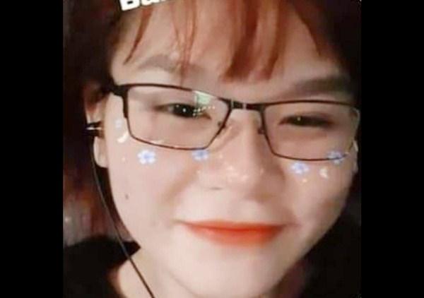 Kim Huyền quê Tây Ninh