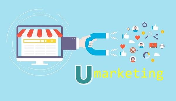 U Marketing là gì?