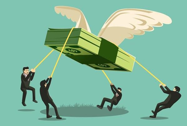 Lạm phát kinh tế